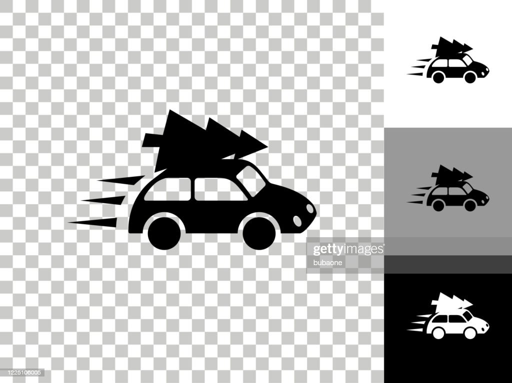 Pickup Truck Car Black And White Clip Art - Pick Up Toys Clipart  Transparent PNG