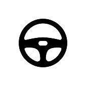 car handle icon
