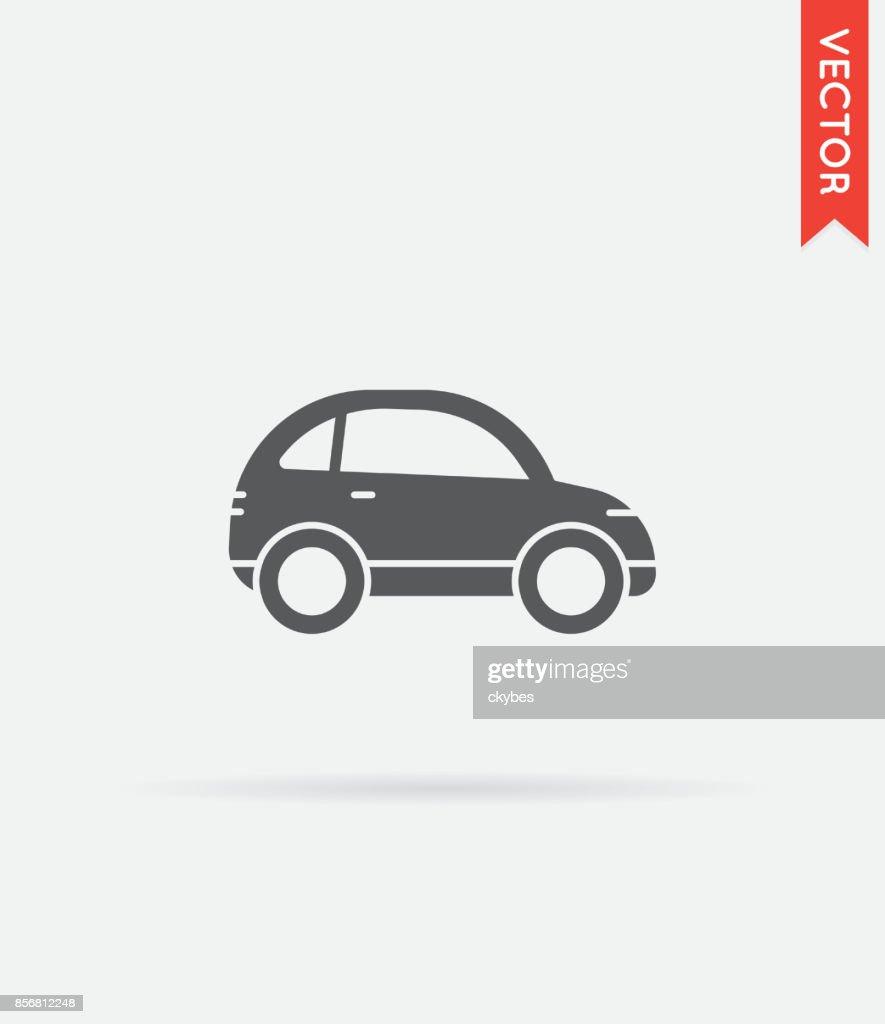 Car Icon, Car Icon Vector, Car Icon Object, Car Icon Image, Car Icon Picture, Car Icon Graphic, Car Icon Art, Car Icon Drawing, Car Icon EPS.
