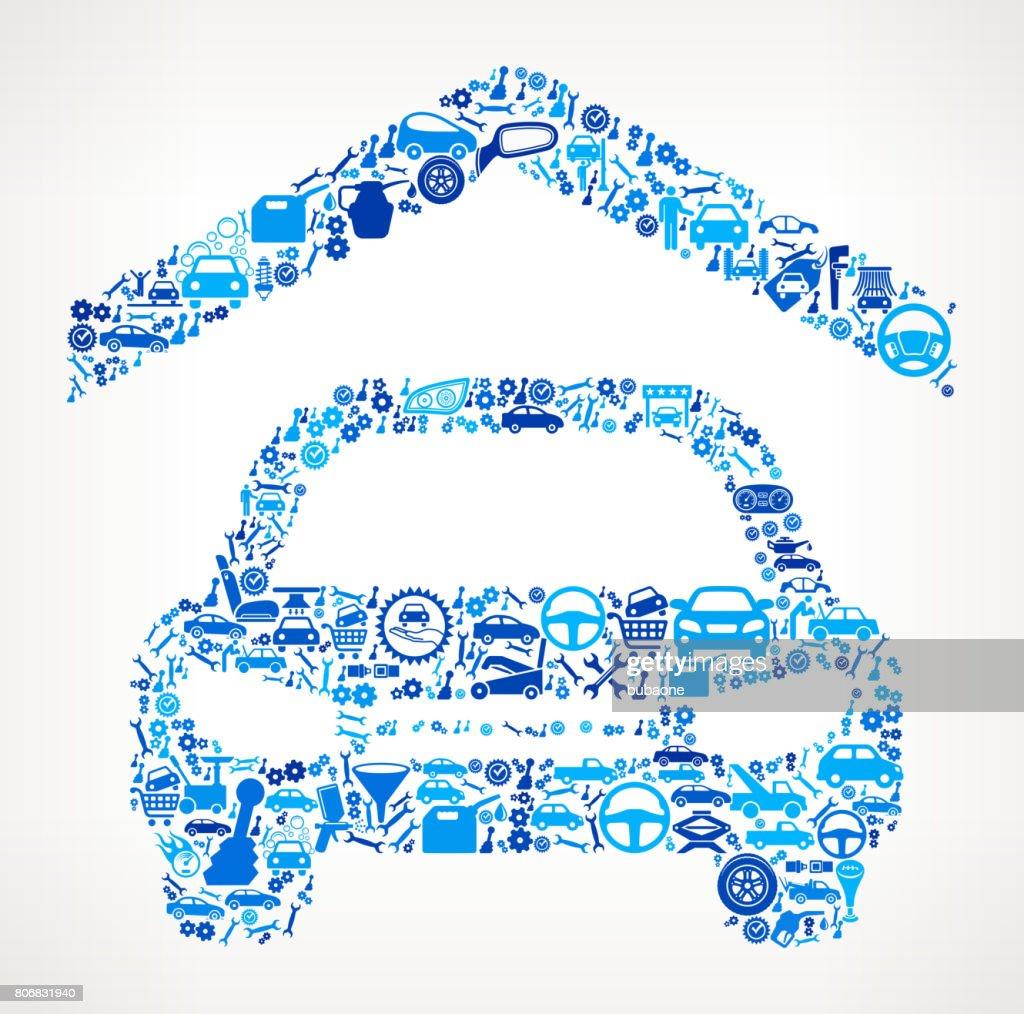 Car Repair Insurance >> Car Insurance Auto Repair Cars And Automotive Stock