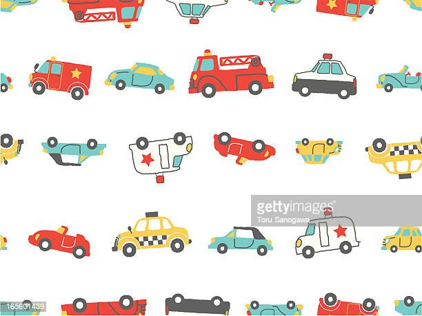 police car stock illustrations and cartoons getty images