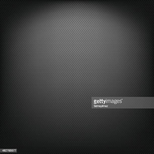 Carbon faser Hintergrund