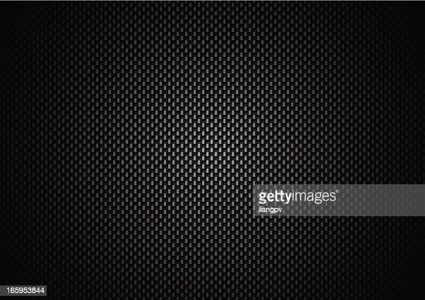 Carbonfaser Vinyl