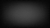 Carbon fibre backdrop