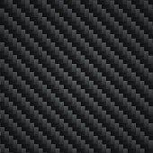 Carbon Kevlar black