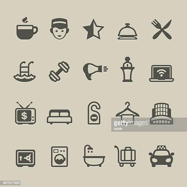 ilustraciones, imágenes clip art, dibujos animados e iconos de stock de cardico-servicio - bañera con patas