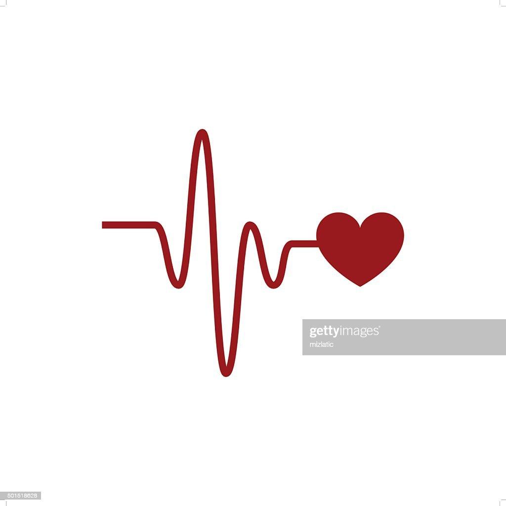 Cardio Link