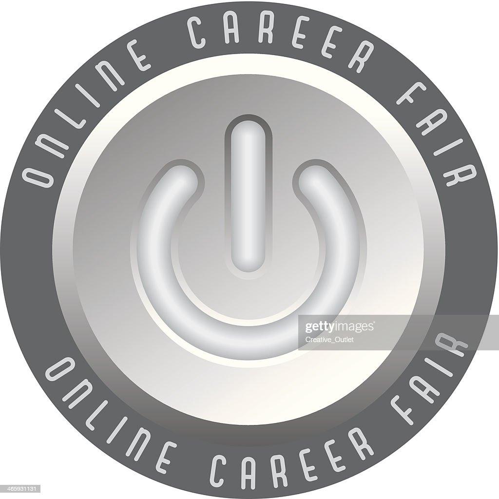 Career Fair Button3