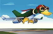 Cargo Duck