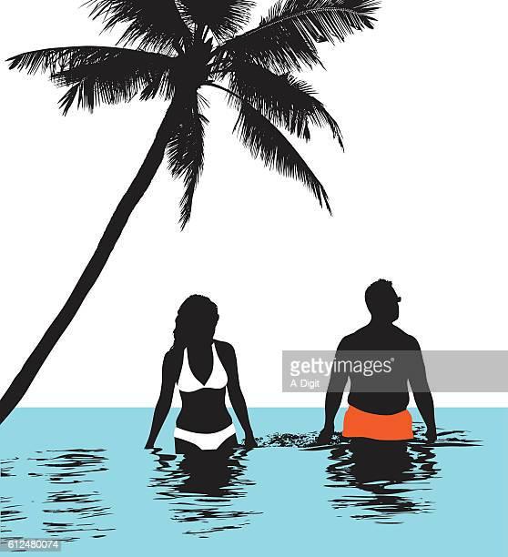 Vacaciones caribeñas
