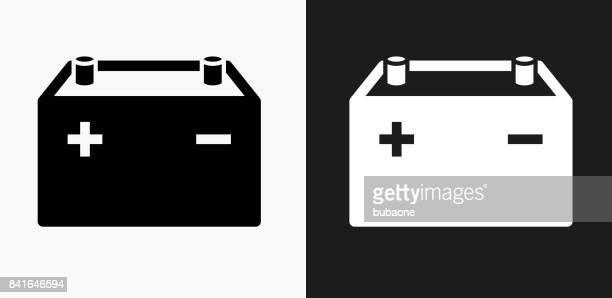 Batterie Vektorgrafiken und Illustrationen | Getty Images