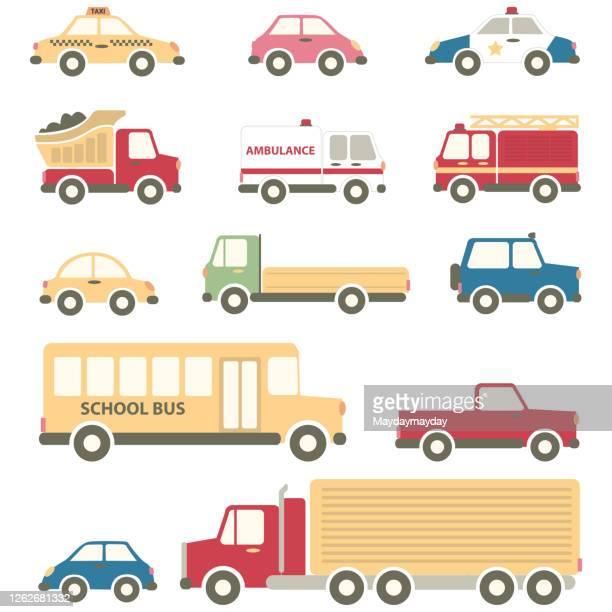 autos - rettung stock-grafiken, -clipart, -cartoons und -symbole