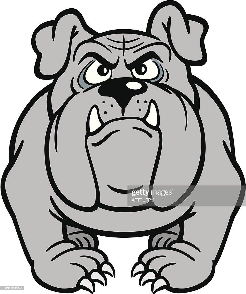 cartoon bulldog pictures cartoonankaperlacom