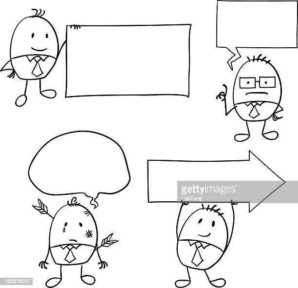 489 Rectangle Cartoon High Res Illustrations Getty Images