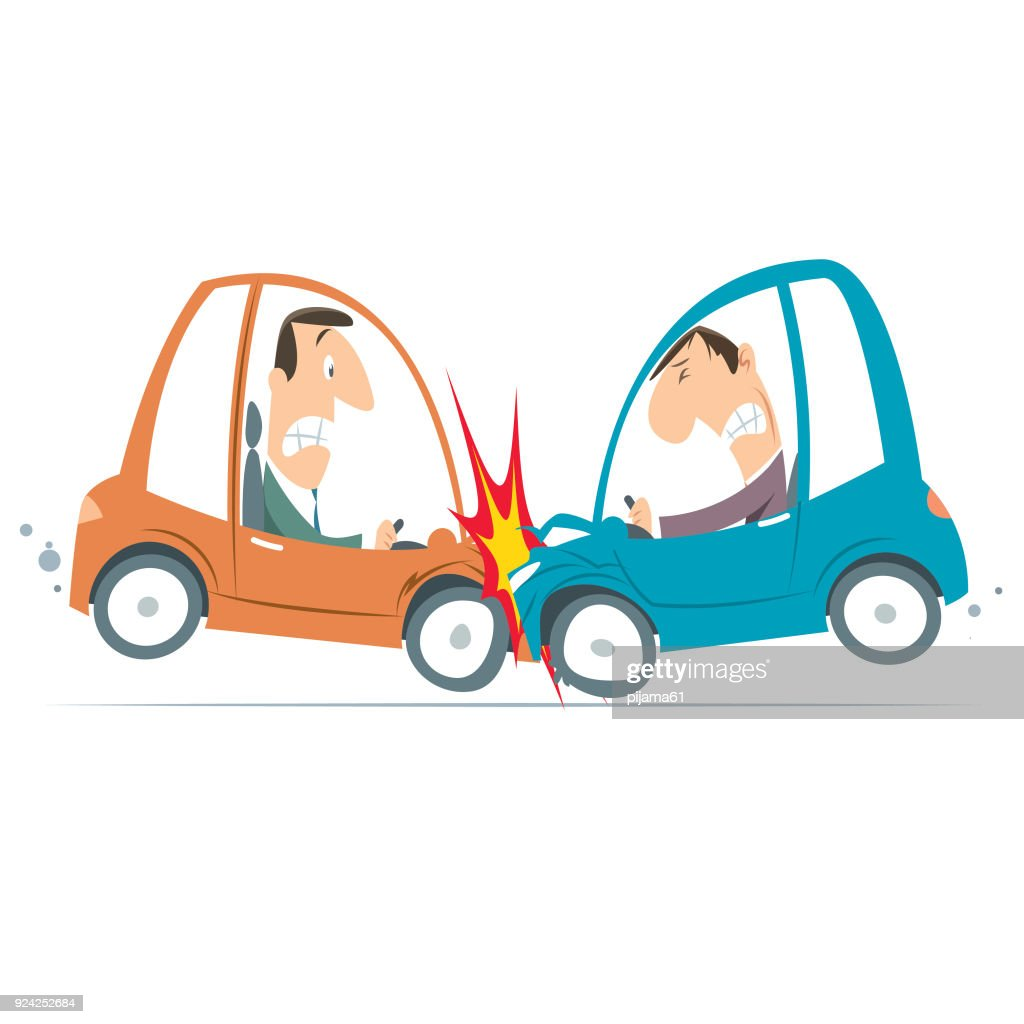 Dorable Car Accident Animation Frieze - Electrical Diagram Ideas ...