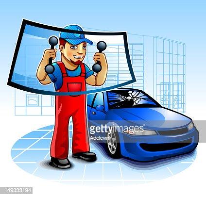 Acheter Car Mechanic