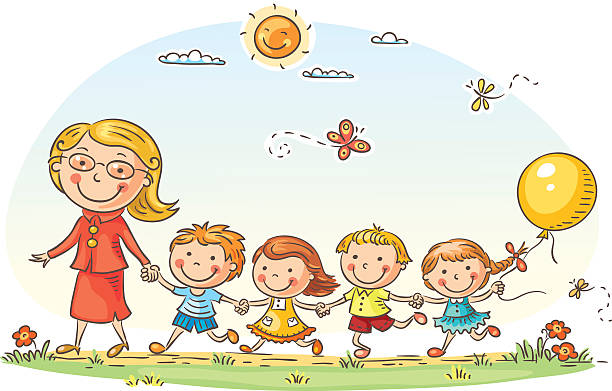 free happy child cartoon images pictures and royalty free stock