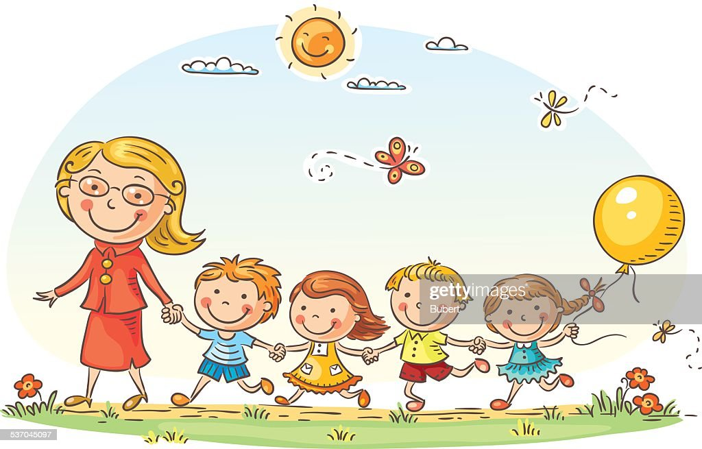 free happy child cartoon images  pictures  and royalty free stock photos freeimages com clipart of hands reaching clipart of hands reaching