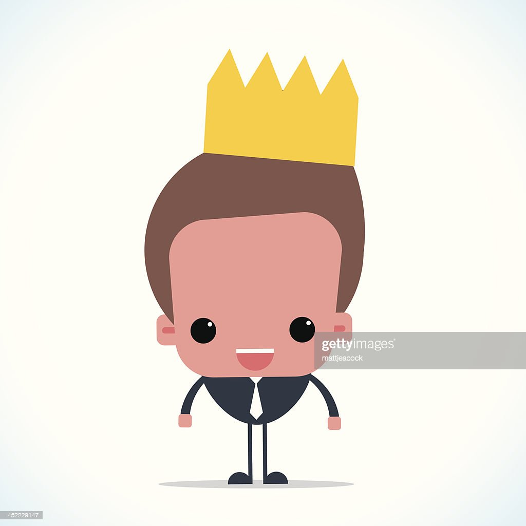 Cartoon Like Sketch Of A King High Res Vector Graphic Getty Images Choose from over a million free vectors, clipart graphics, vector art images, design templates, and illustrations created by artists worldwide! getty images