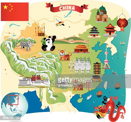 fuzhou china map with 539293709 on Fuzhou as well Hotel Map together with 733744 in addition Fujian Province Map further 539293709.