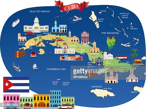 Cartoon Map Of Cuba Vector Art | Getty Images on map of world, map of caribbean, map of dominican republic, map of czech republic, map of colombia, map of guatemala, map of dominica, map of philippines, map of equatorial guinea, leeward point field, map of havana, map of eritrea, map of united states, map of mediterranean countries, map of azores, map of belgium, map of nicaragua, isle of youth, w.t. sampson elementary/high school, map of bahamas, map of cambodia, map of albania, map of honduras,