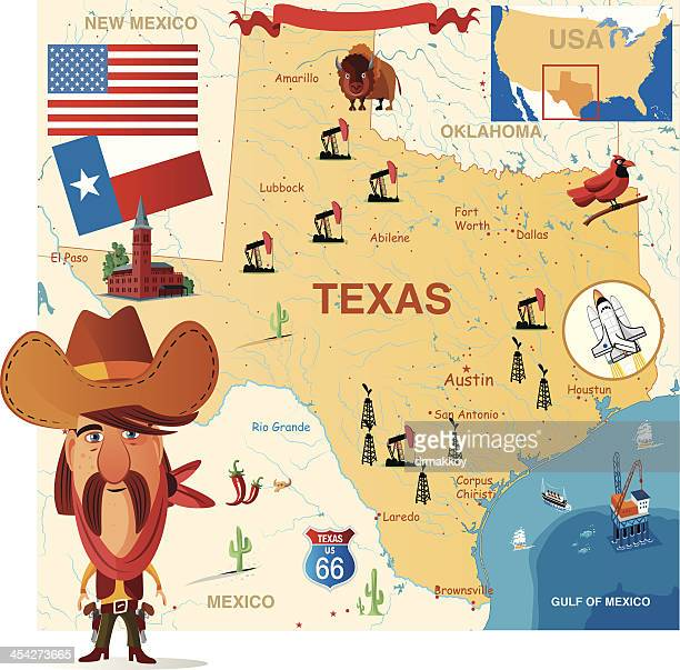 World's Best Waco Stock Illustrations - Getty Images on cartoon map of philly, cartoon map of wyoming, cartoon map of corpus christi, cartoon map of sweden, cartoon map of rhode island, cartoon map of dominican republic, cartoon map of seattle washington, cartoon map of usa, cartoon map of u.s, cartoon map of bay area, cartoon map of fort worth, cartoon map of bronx, cartoon map of guam, cartoon map of haiti, cartoon map of caribbean, cartoon map of lexington, cartoon map of detroit, cartoon map of baltimore, cartoon map of burbank, cartoon map of ri,