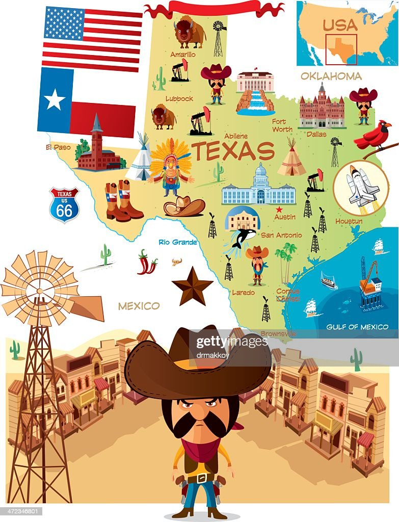 Cartoon Map Of Texas High-Res Vector Graphic - Getty Images on cartoon map of philly, cartoon map of wyoming, cartoon map of corpus christi, cartoon map of sweden, cartoon map of rhode island, cartoon map of dominican republic, cartoon map of seattle washington, cartoon map of usa, cartoon map of u.s, cartoon map of bay area, cartoon map of fort worth, cartoon map of bronx, cartoon map of guam, cartoon map of haiti, cartoon map of caribbean, cartoon map of lexington, cartoon map of detroit, cartoon map of baltimore, cartoon map of burbank, cartoon map of ri,