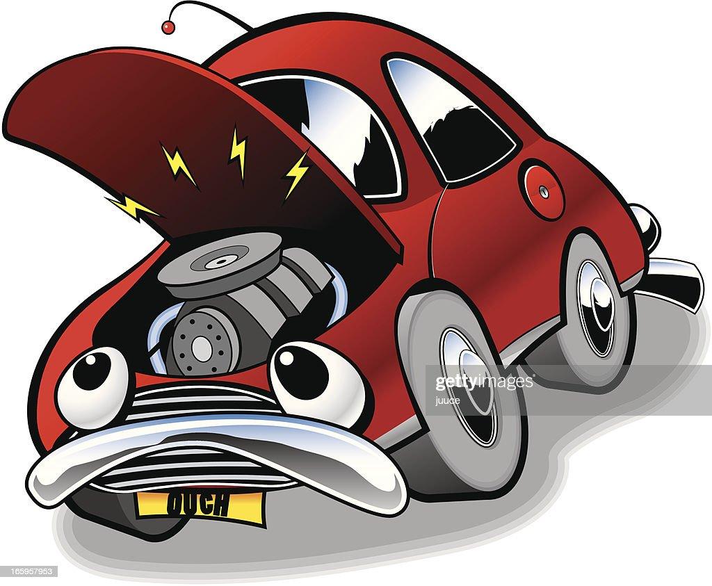 Boards Car Insurance
