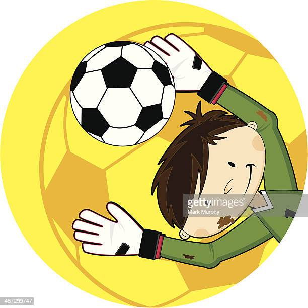 Soccer Pitch Clip Art Stock Illustrations And Cartoons