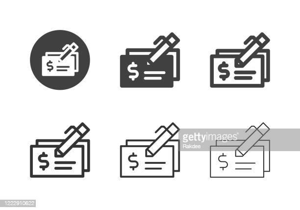 Cashiers Check clipart - 4 Cashiers Check clip art