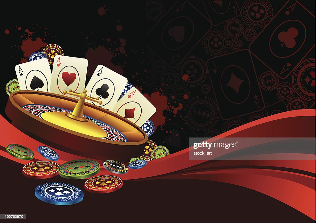 Poker apk mwb