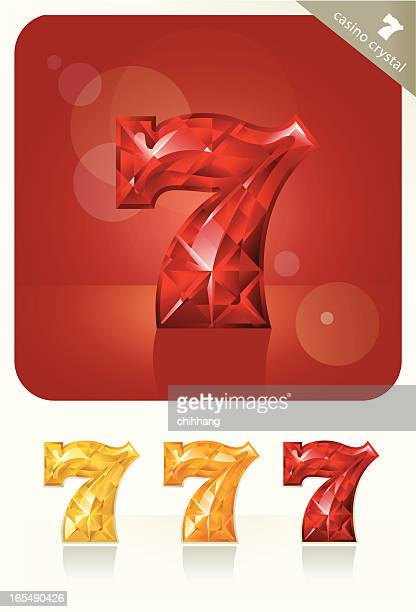 Casino Crystal (lucky 7)