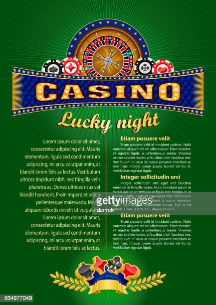 casino - jackpot stock illustrations, clip art, cartoons, & icons