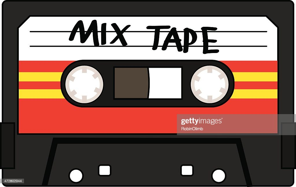 how to get a cassette tape onto a cd