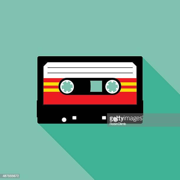 CassetteTapeIcon