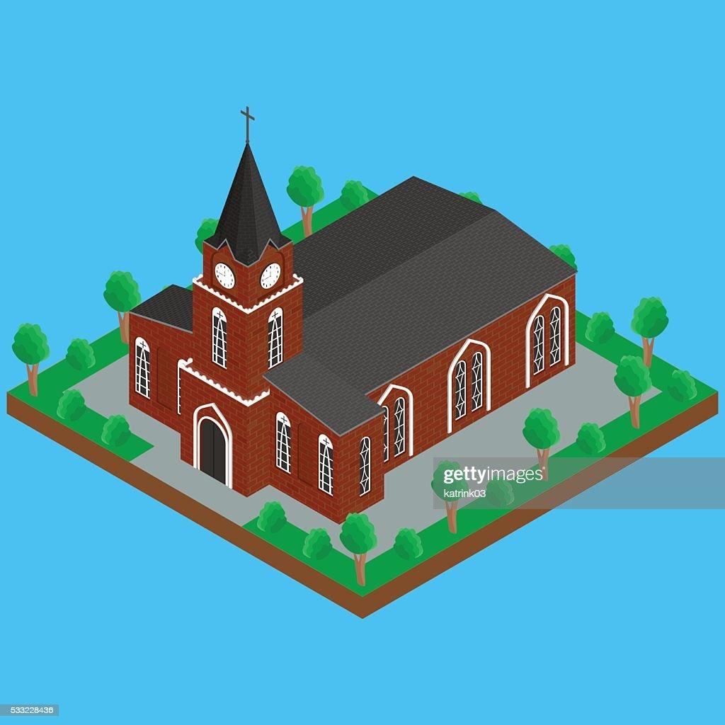 Catholic Christian Church