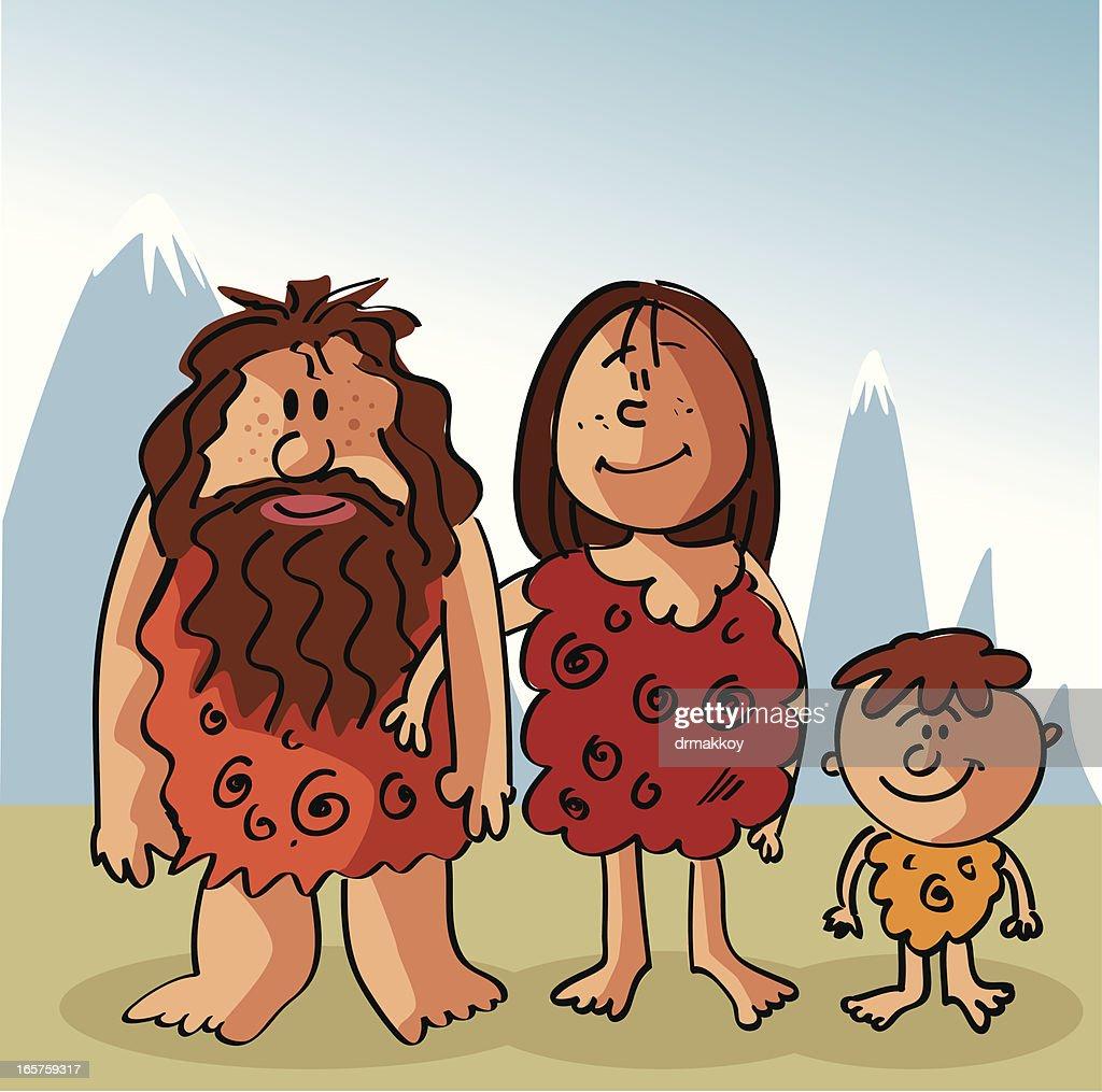 Illustrazioni stock clip art cartoni animati e icone di uomo