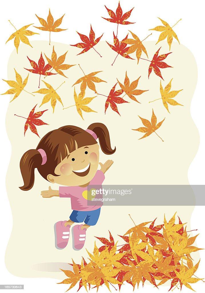 Celebrate Autumn