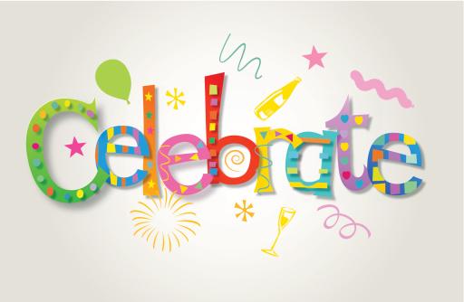 celebrate - gettyimageskorea