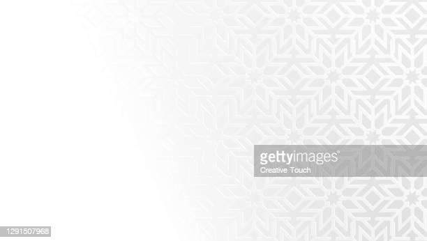 celebration card background - islam stock illustrations
