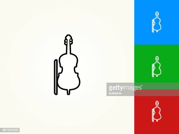 60 Top Cello Stock Illustrations, Clip art, Cartoons