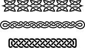 celtic braids