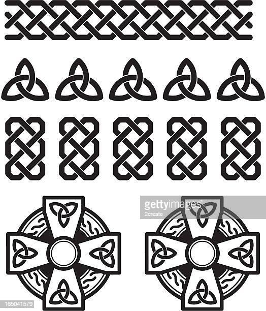 Celtic Elements