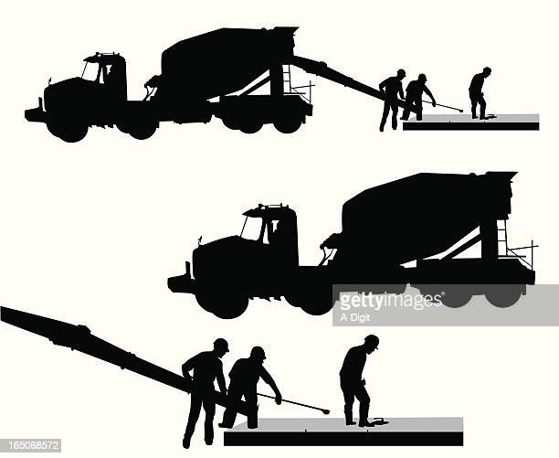 CementWorkers