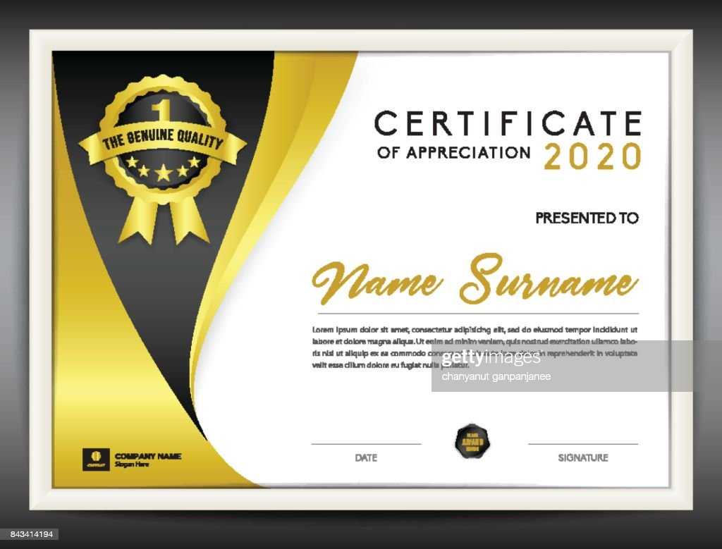 Großzügig Anerkennung Zertifikatvorlage Bilder - FORTSETZUNG ...
