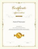 Certificate_003-gold