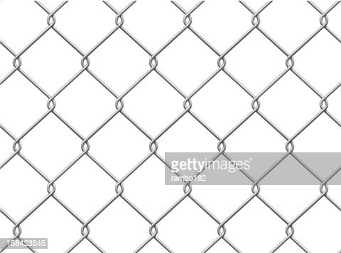 chain link fence texture seamless. Keywords Chain Link Fence Texture Seamless