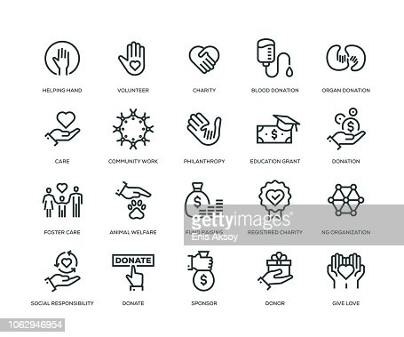 Giving Food Box Stock Illustrations – 1,629 Giving Food Box Stock  Illustrations, Vectors & Clipart - Dreamstime