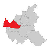 charlottenburg_wilmersdorf