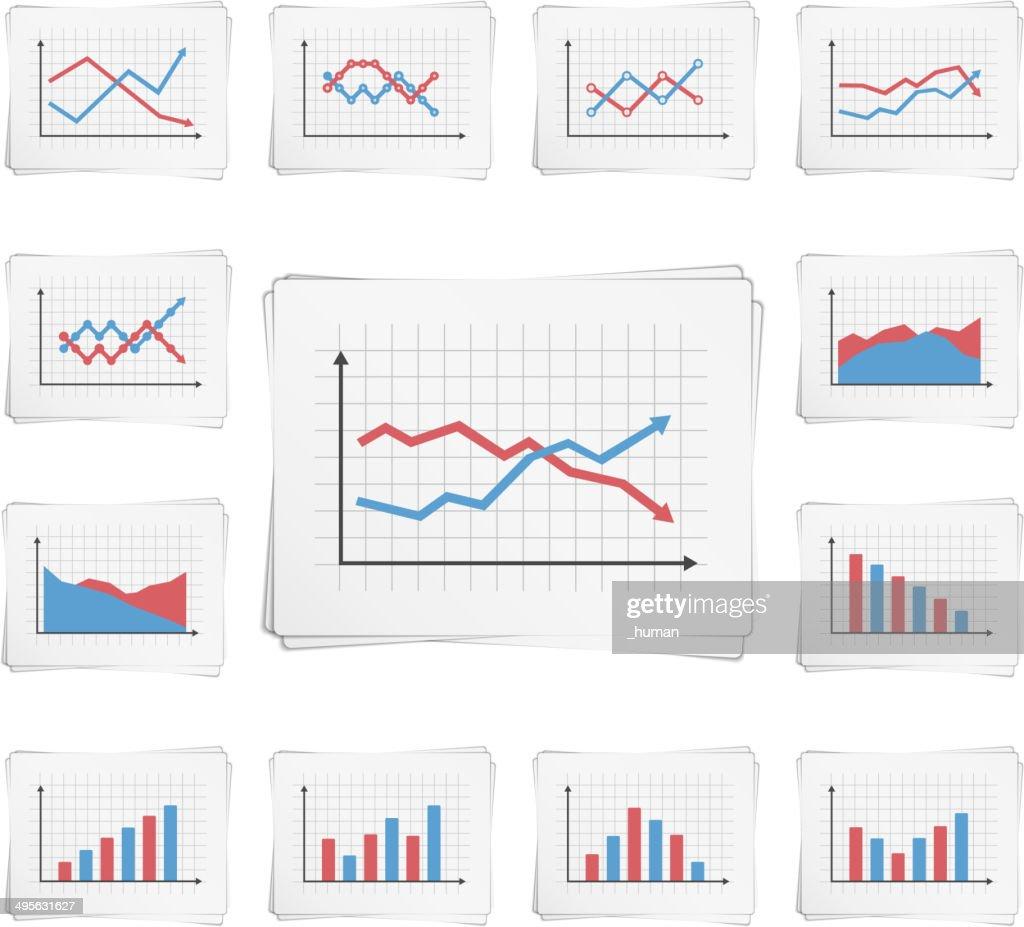 Charts